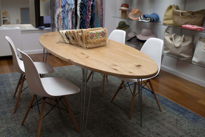Large longboard Table Left.jpg