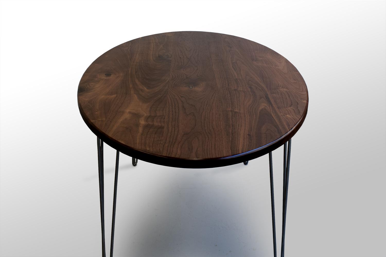 Walnut Percy Dining head of Table.jpg