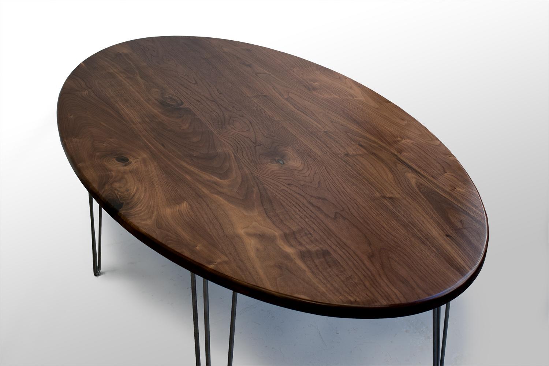 Walnut percy Dining Table.jpg