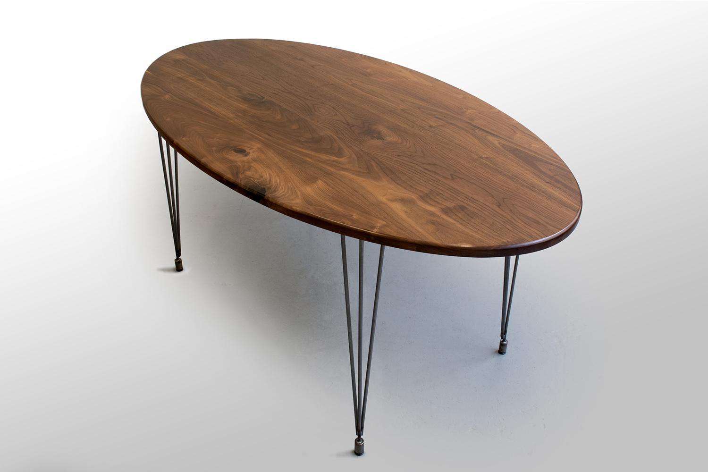Right Walnut oval kitchen table.jpg
