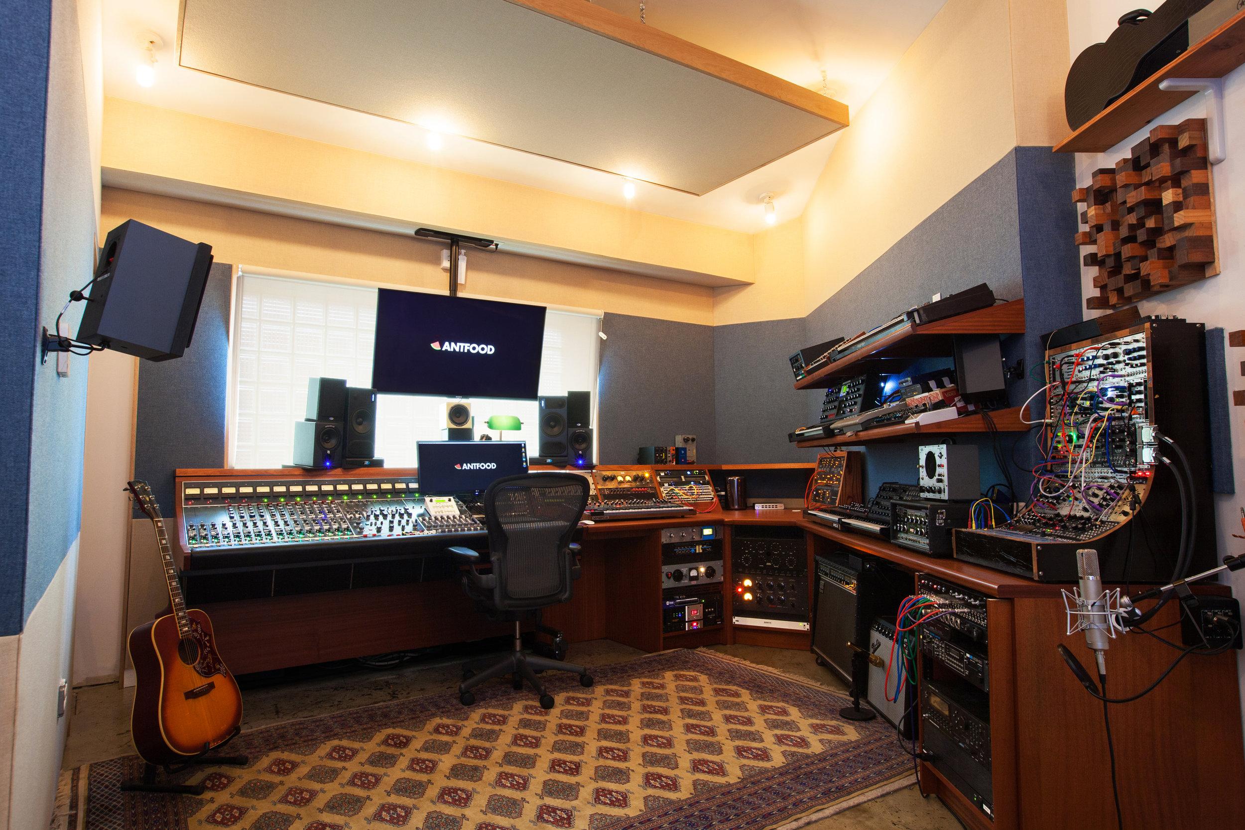 Antfood recording studio2.jpg