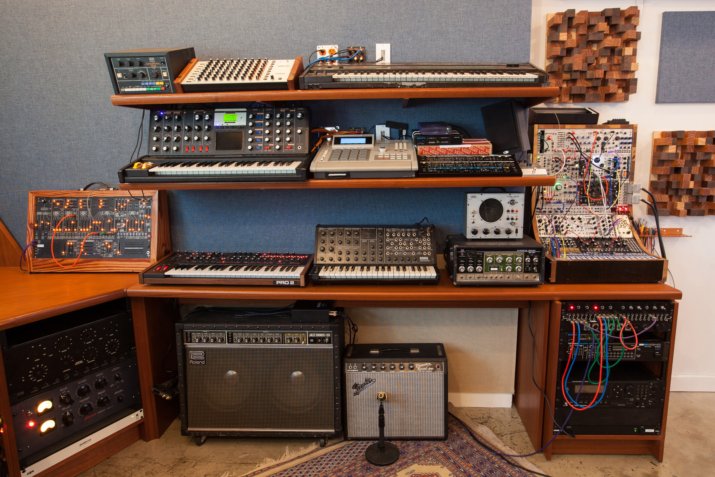 Antfood recording studio1.jpg