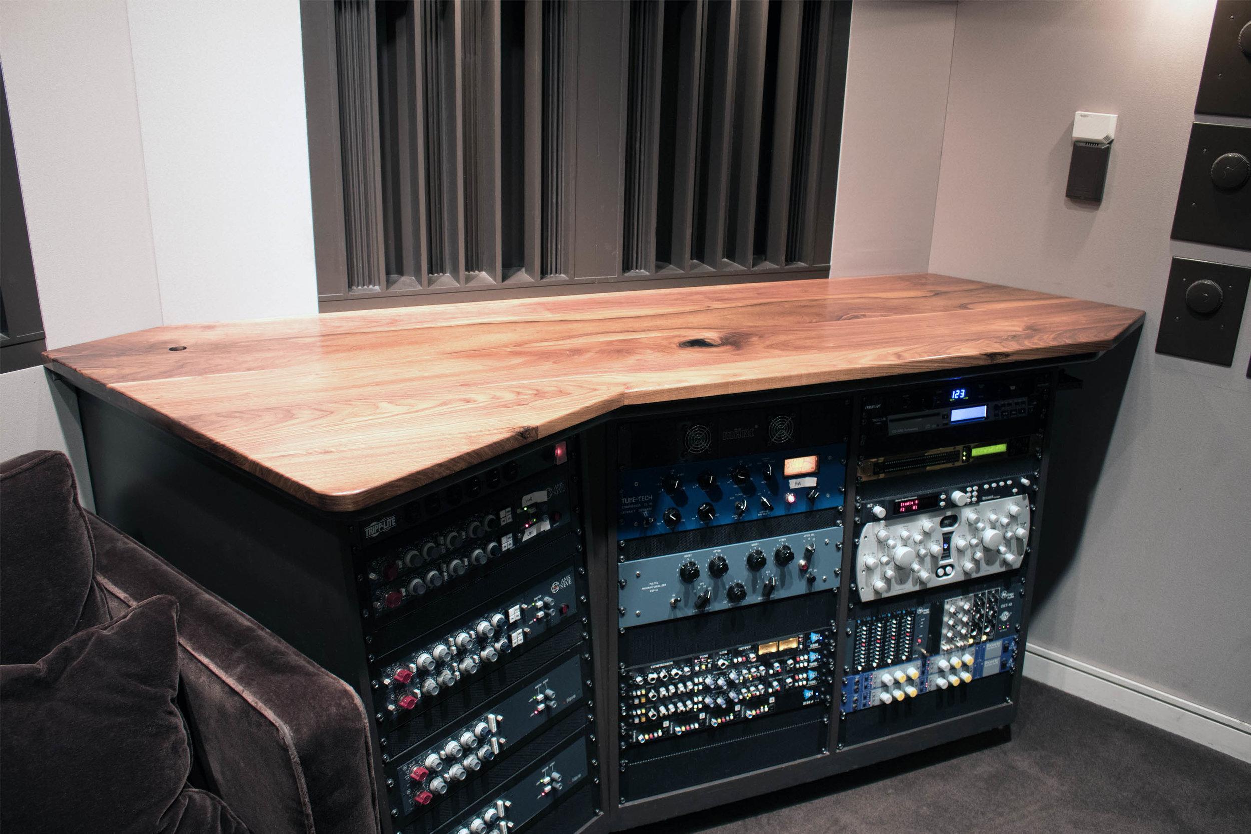 Germano Studios