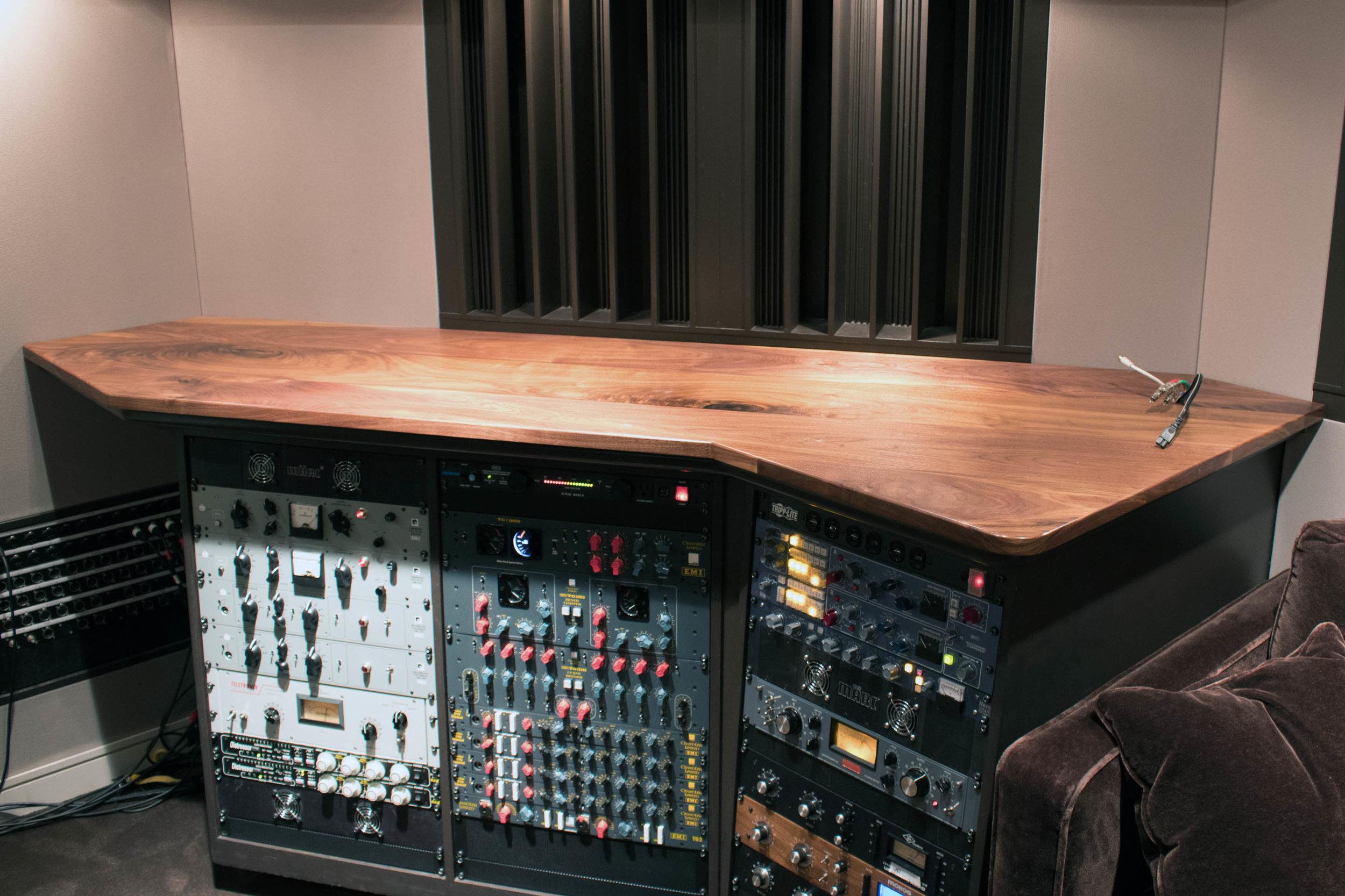 Germano studio Left Rack.jpg