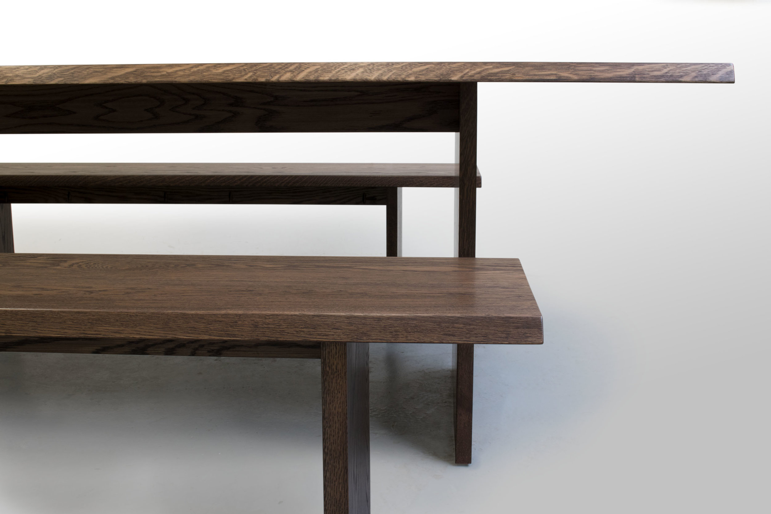 Oak table with benches5.jpg