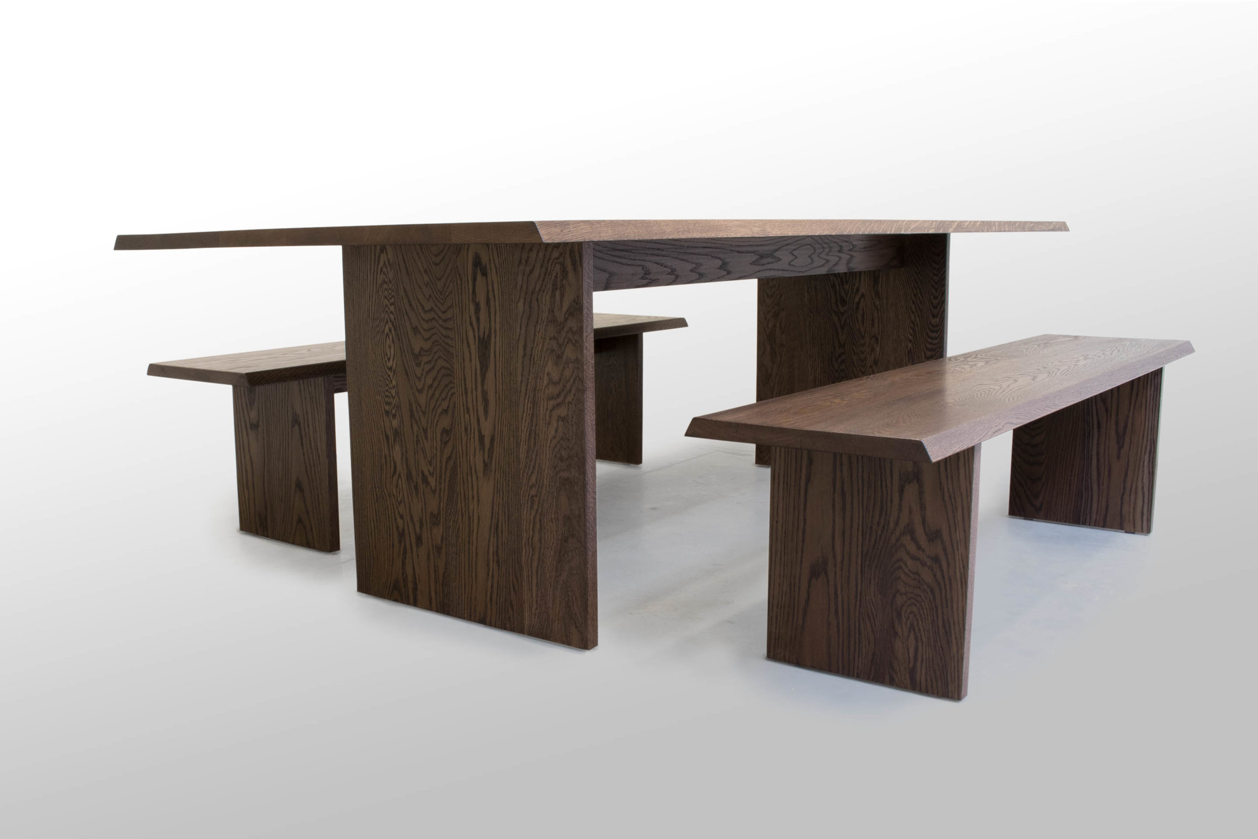 Oak table with benches2.jpg