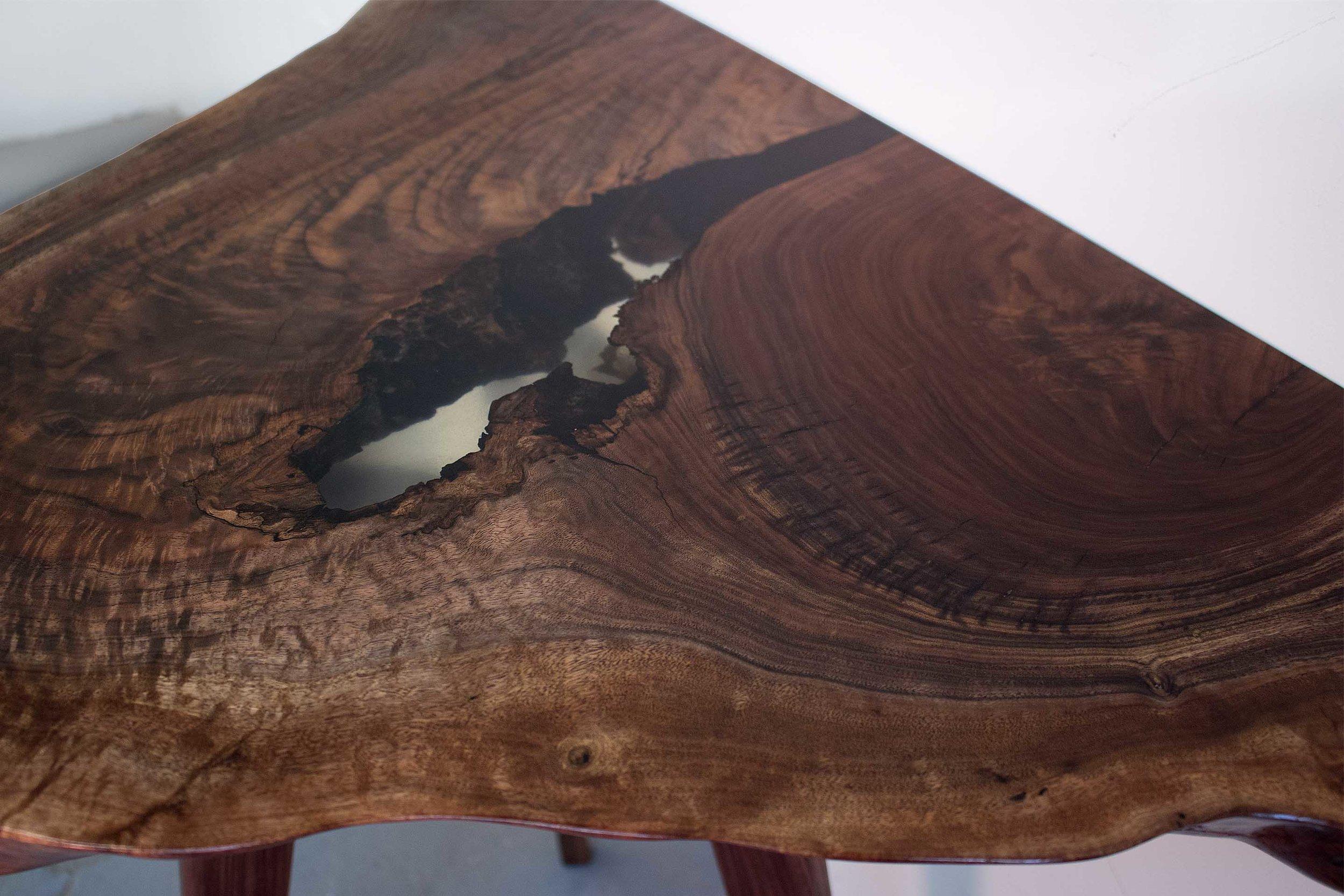 Live-edge walnut epoxy table closeup right.jpg