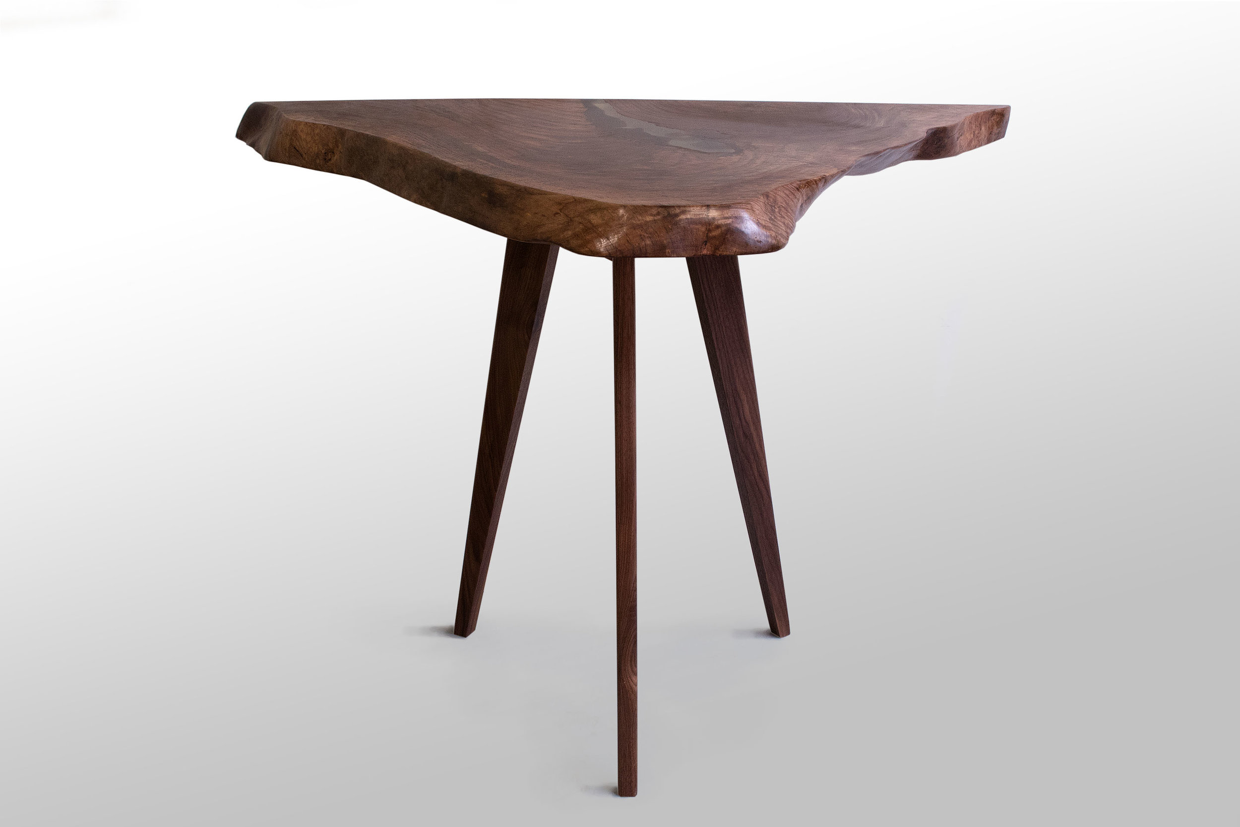 Live-edge walnut epoxy table front mid.jpg