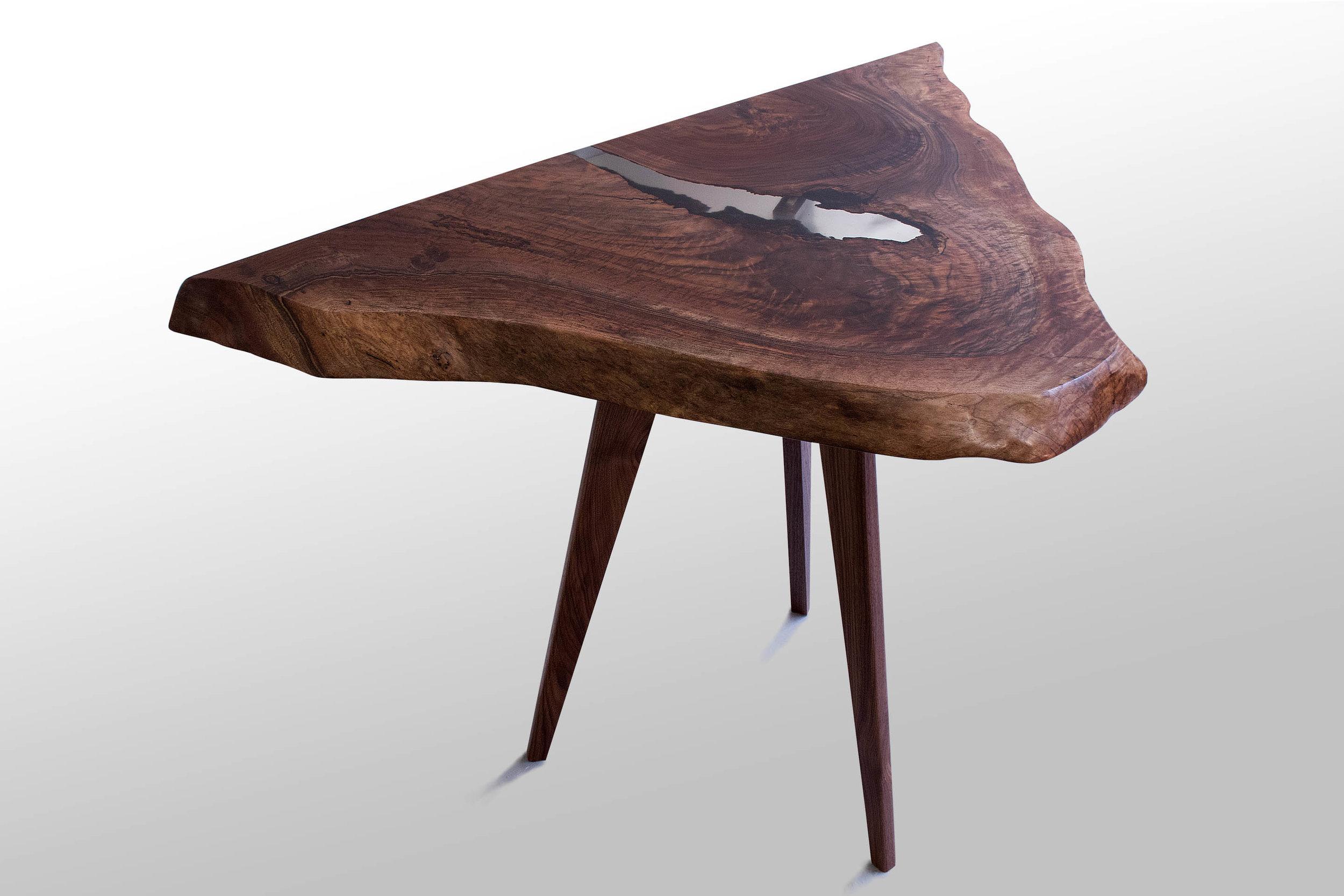 Live-edge walnut epoxy table left mid.jpg