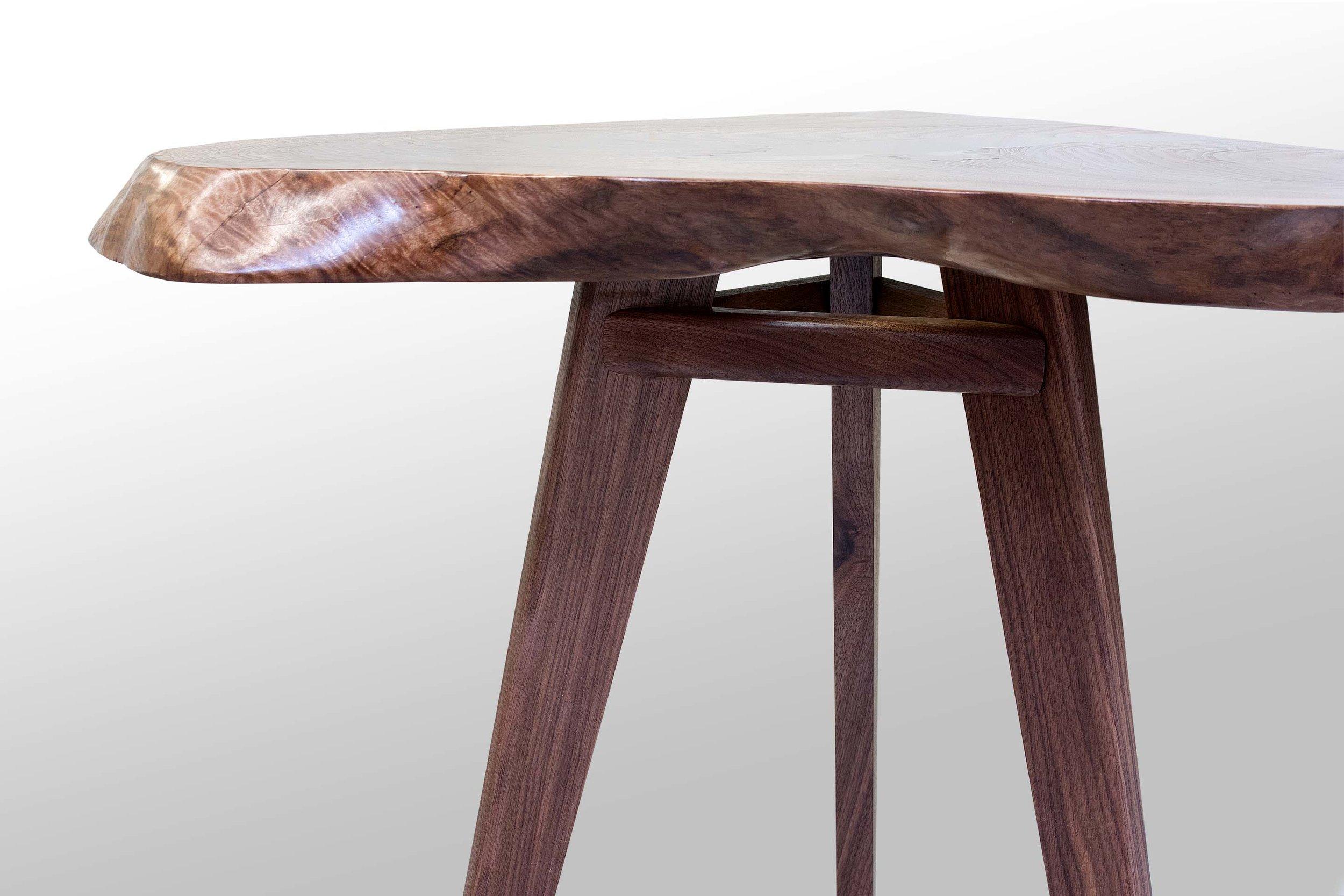 Live-edge walnut epoxy table right low.jpg