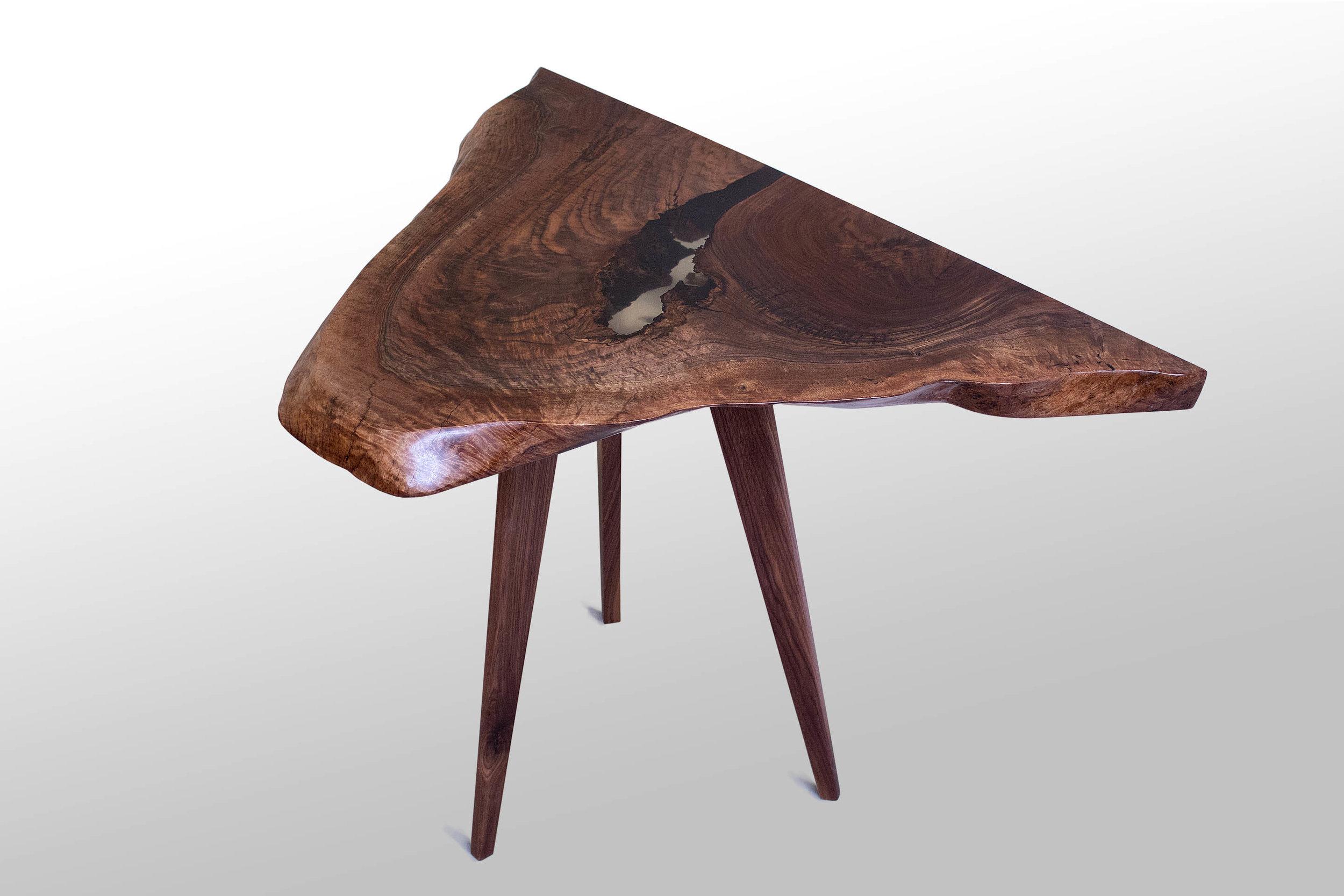 Live-edge walnut epoxy table right mid.jpg
