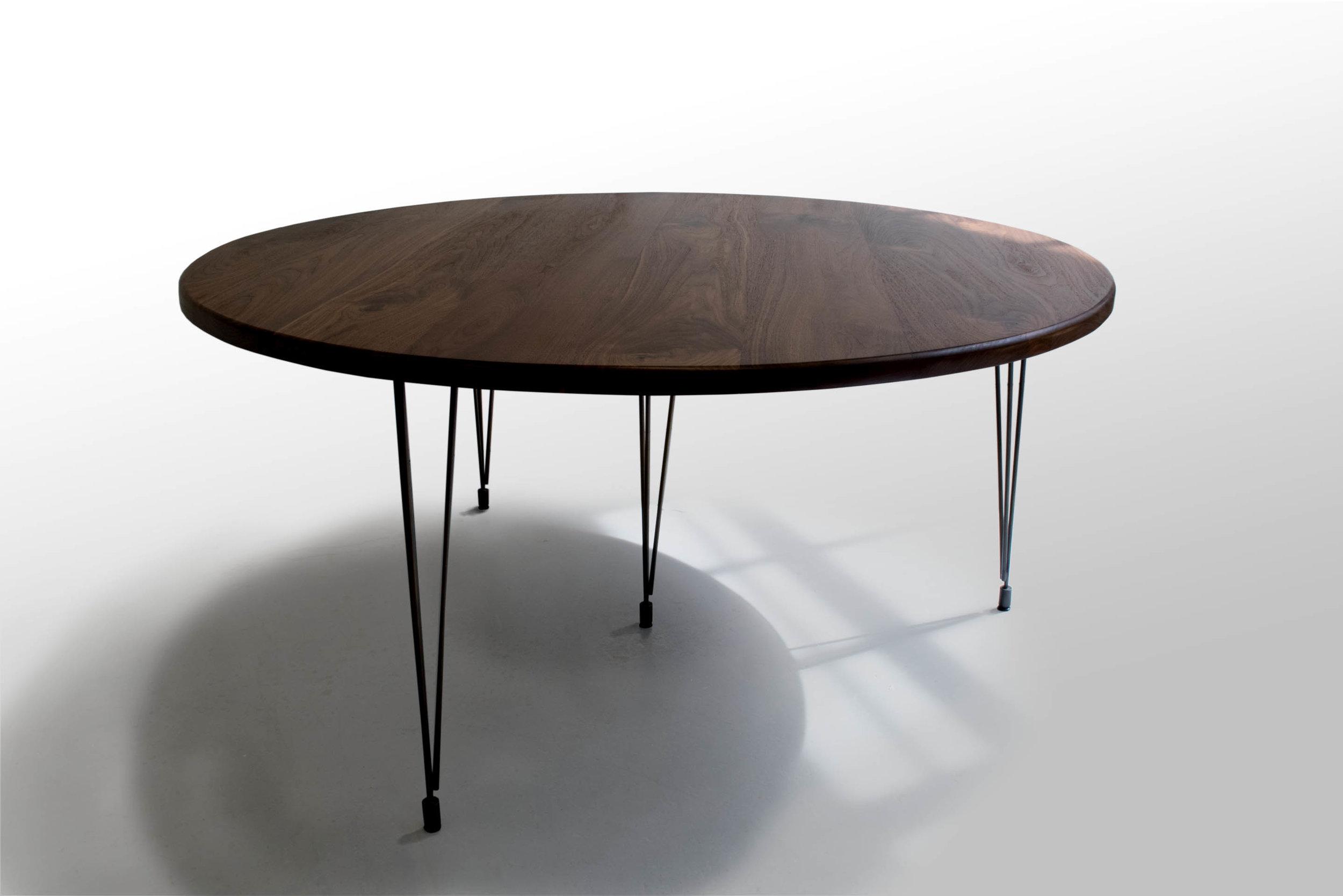 62 inch round walnut table low.jpg