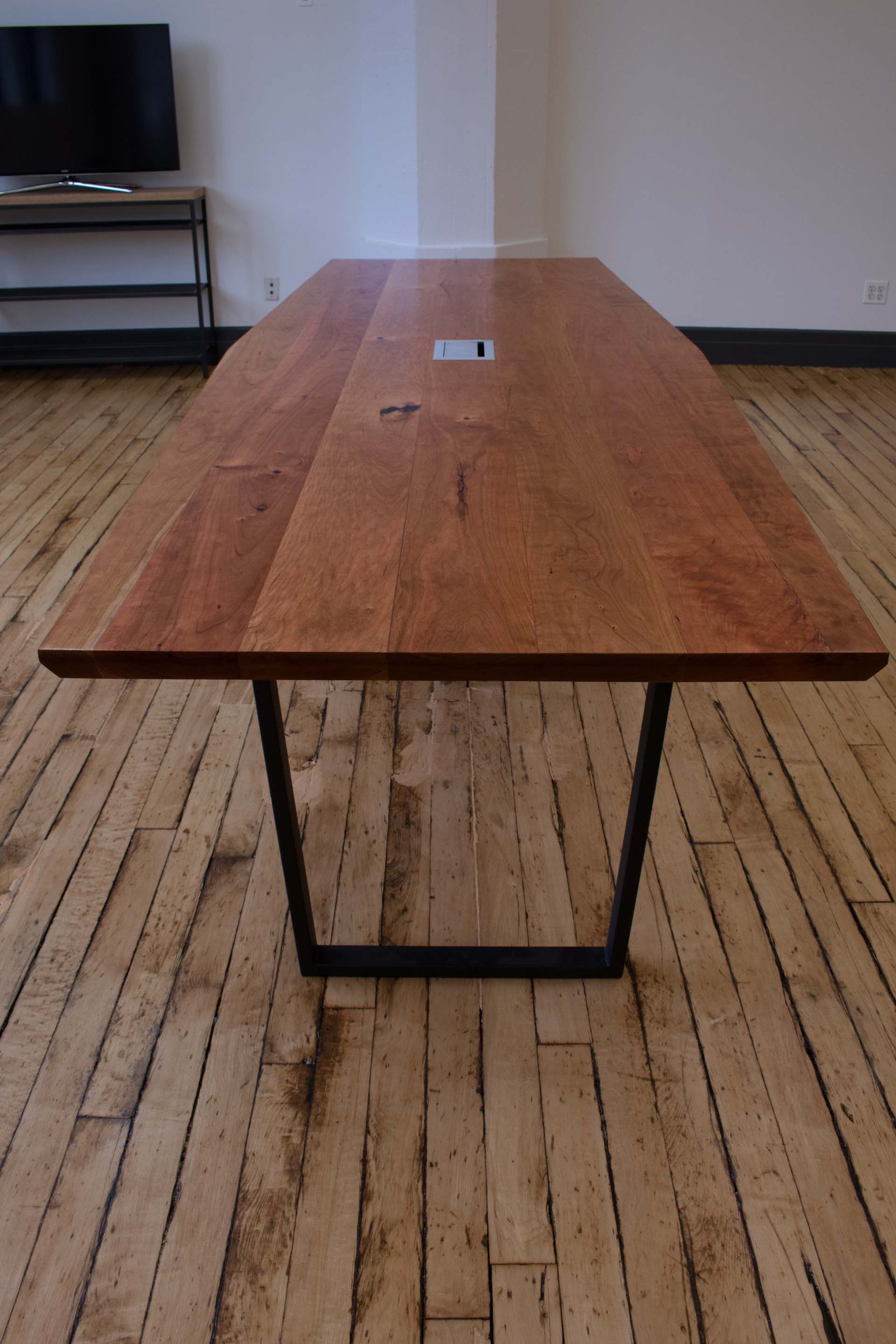 Cherry conference table vertical4.jpg