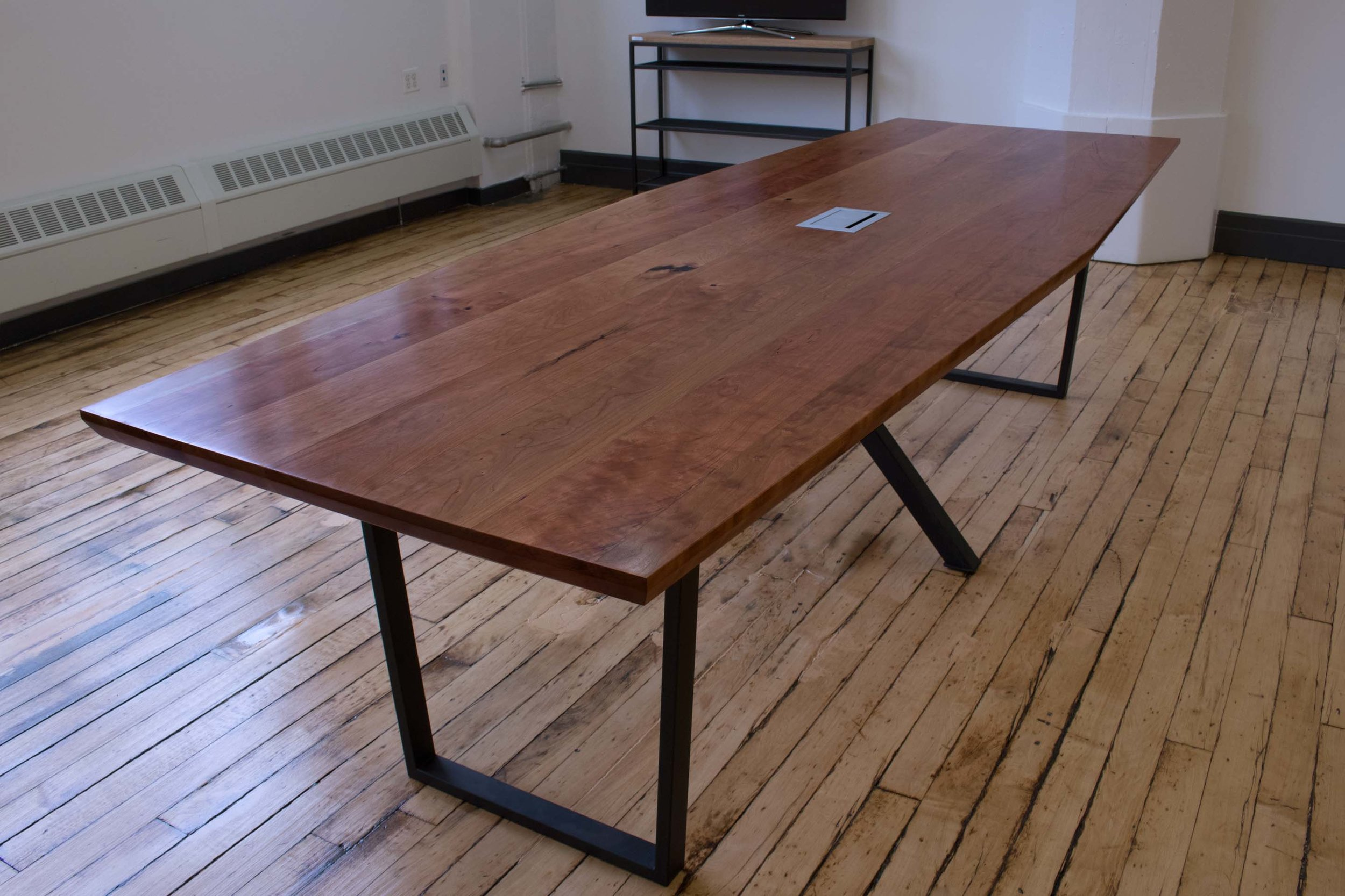 Cherry conference table.jpg