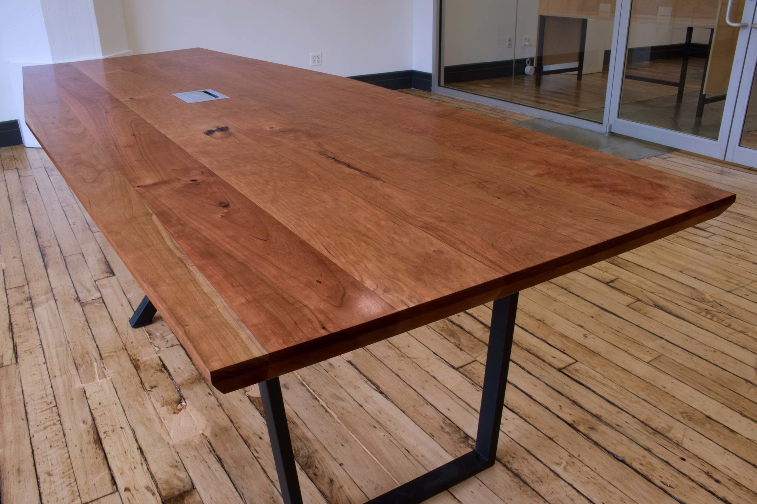 Cherry conference table2.jpg