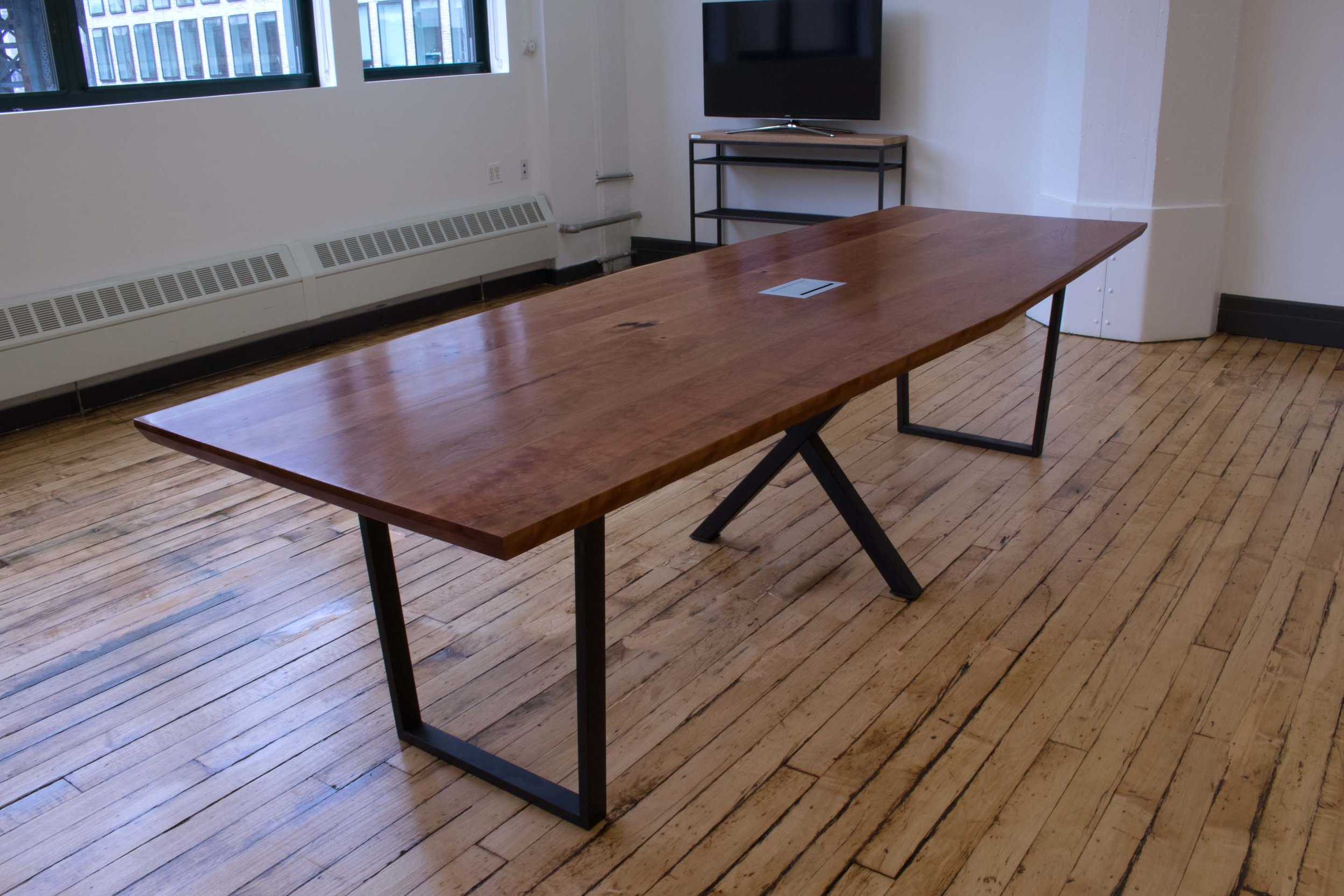 Cherry conference table3.jpg