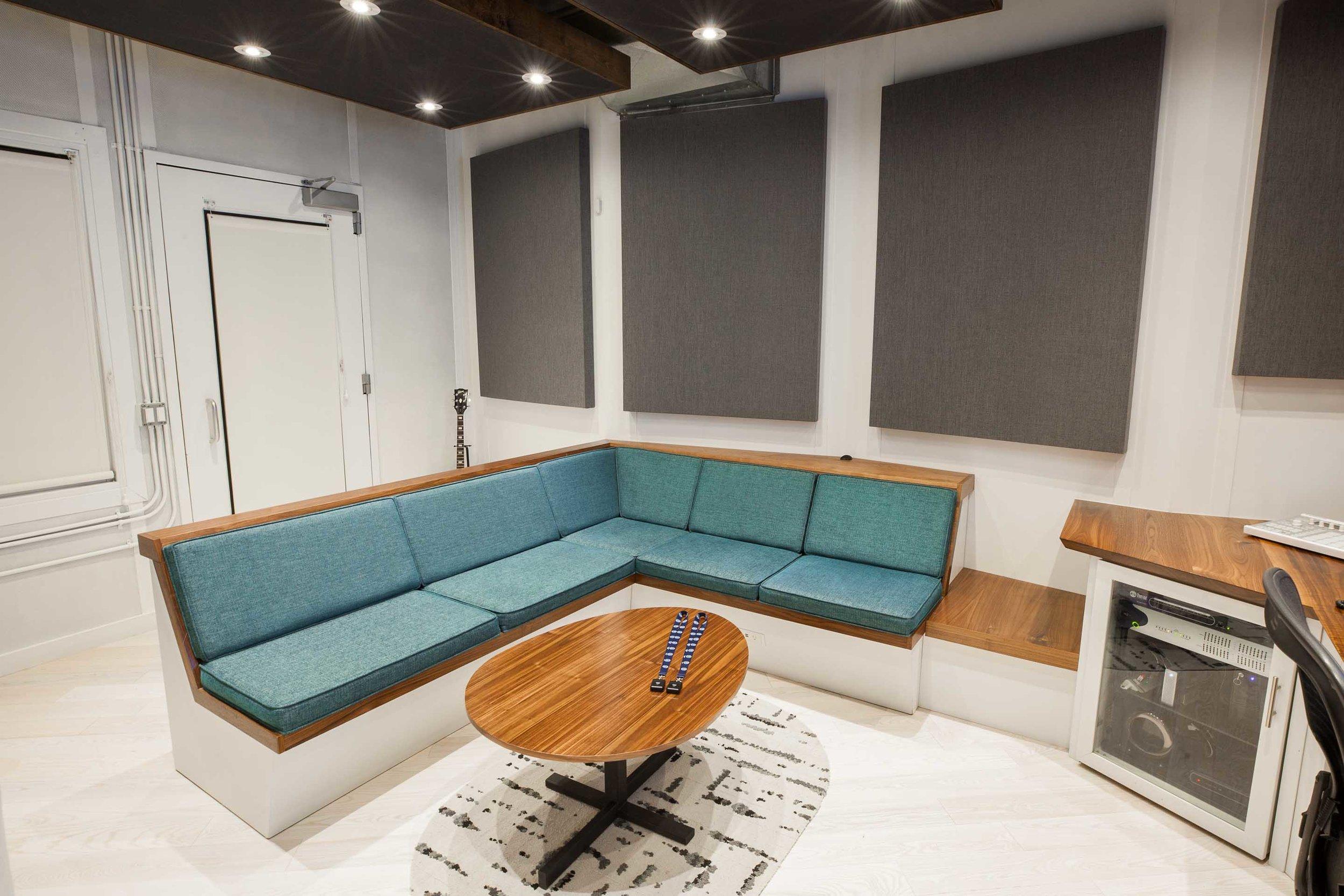 Studio 2 photo5.jpg