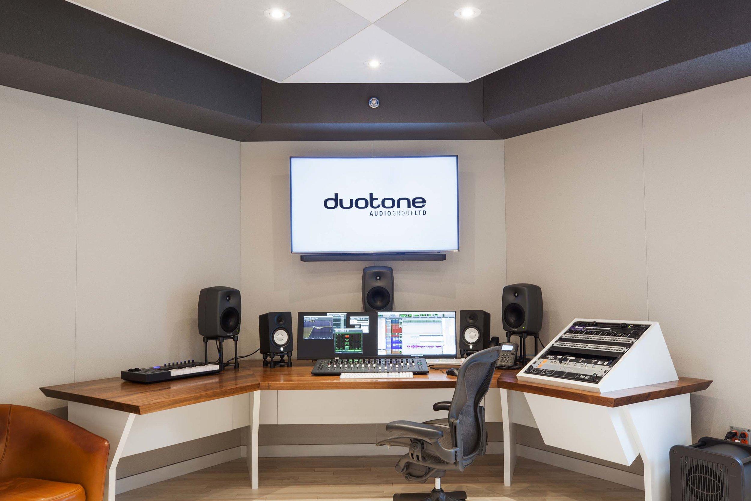 Studio 3 photo 5.jpg