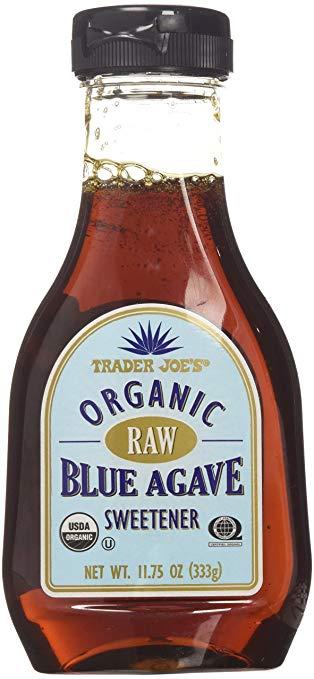 blue agave.jpg