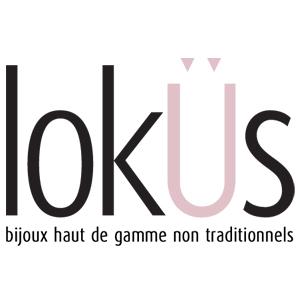 LokUs_Logo copie.jpg