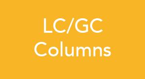 LC-GC-Columns_Box-2.jpg