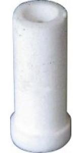 Distek Cannula Filter