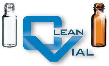 CleanVial-labels.jpg