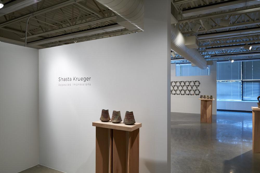 Shasta Krueger MFA show_01.jpg