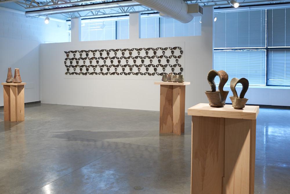Shasta Krueger MFA show_02.jpg