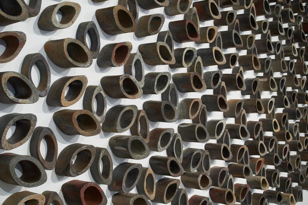 Shasta Krueger MFA show_05.jpg