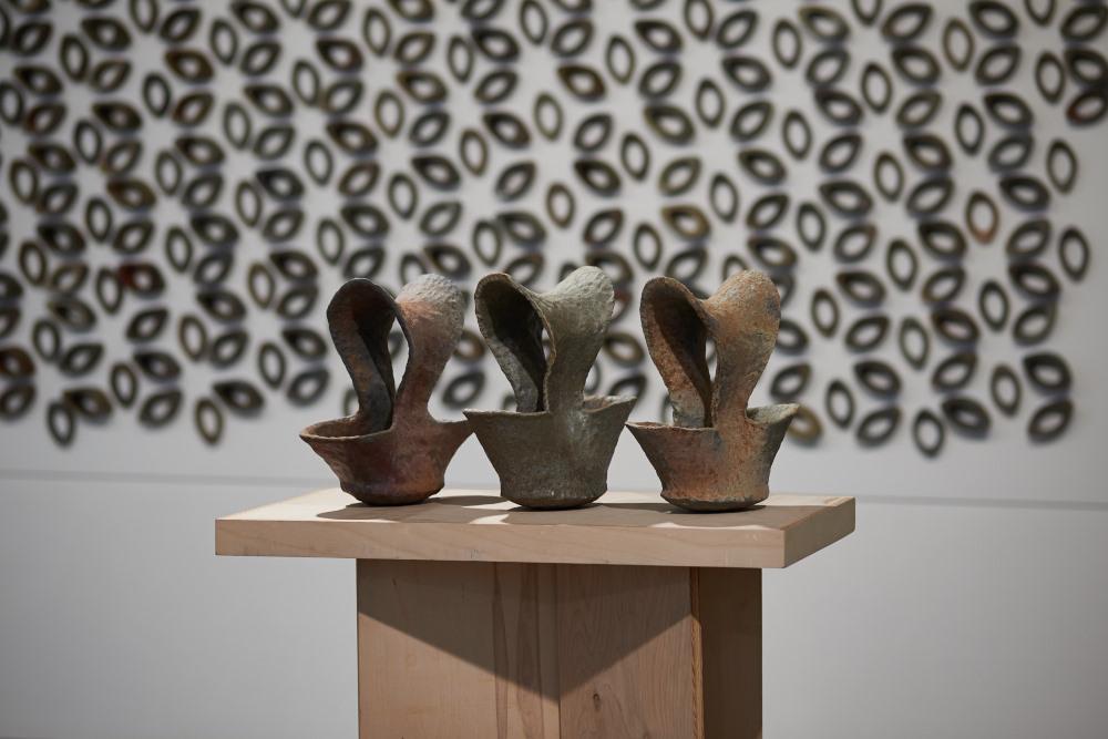 Shasta Krueger MFA show_09.jpg