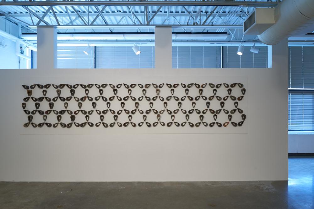 Shasta Krueger MFA show_10.jpg