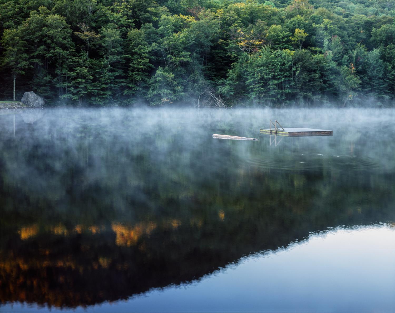 1_Lake_Mansfield.jpg