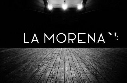 La MORENA .jpg