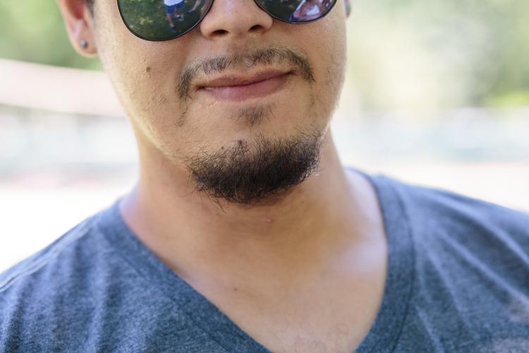 SmileProjectJeffrey-28-WEB.jpg