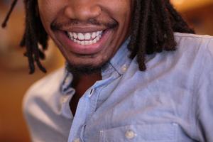 SmileProjectKeelay-8-WEB.jpg