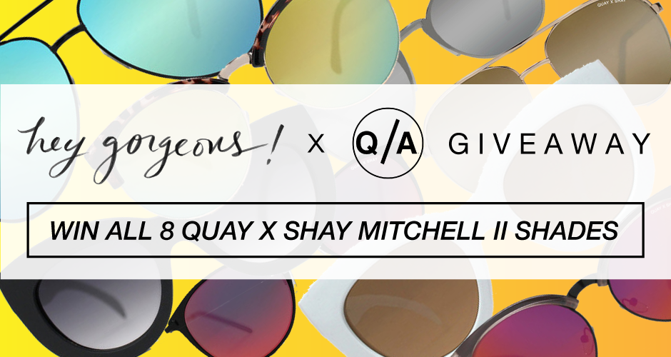 QUAYGIVEAWAY_homepage.png