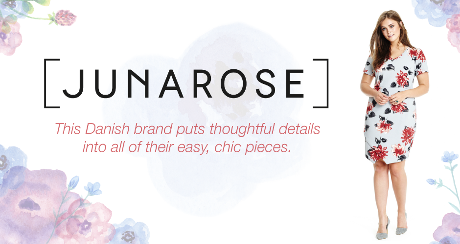 JUNAROSE_homepage.png