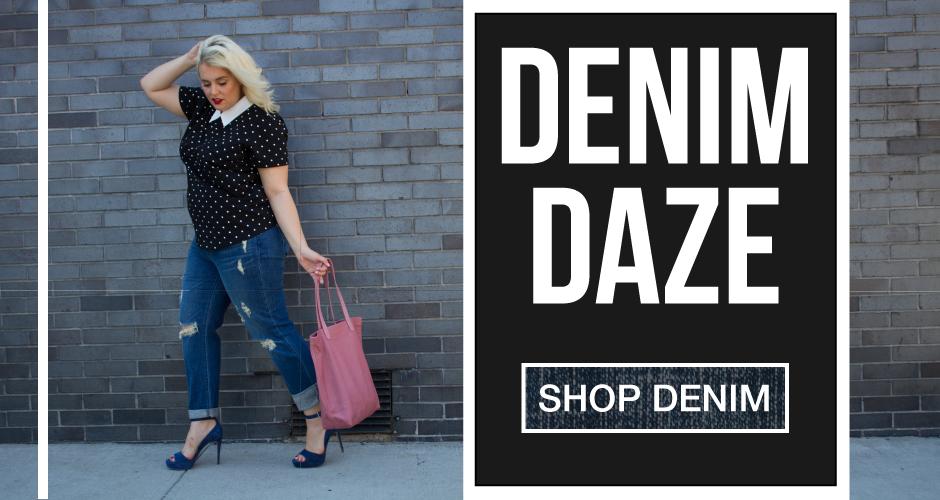 DENIMDAZE_homepage.png