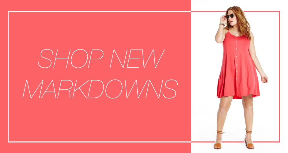 ShopMarkdowns_homepage.png