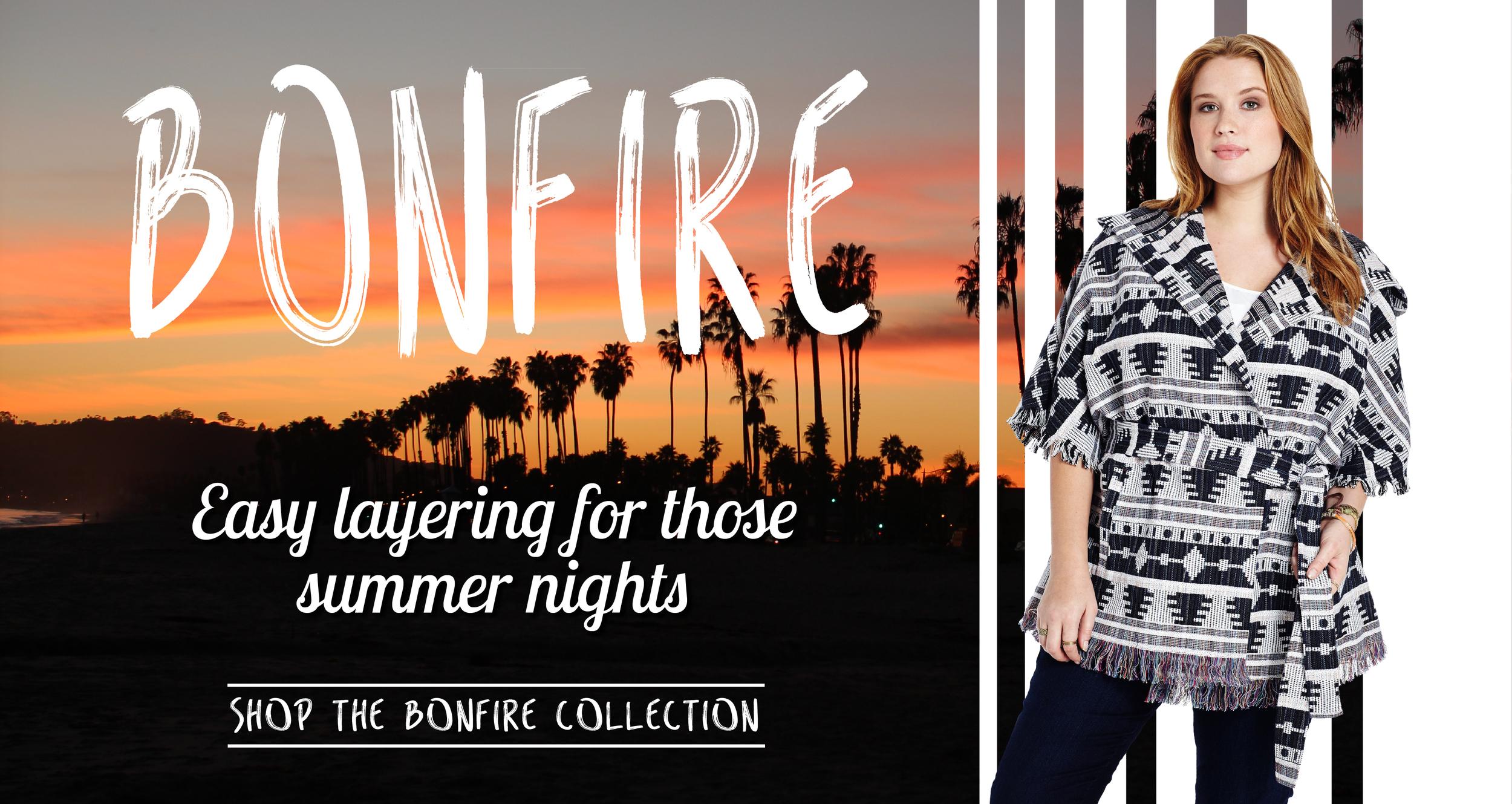 BonfireNights_Homepage_Option3-01.jpg