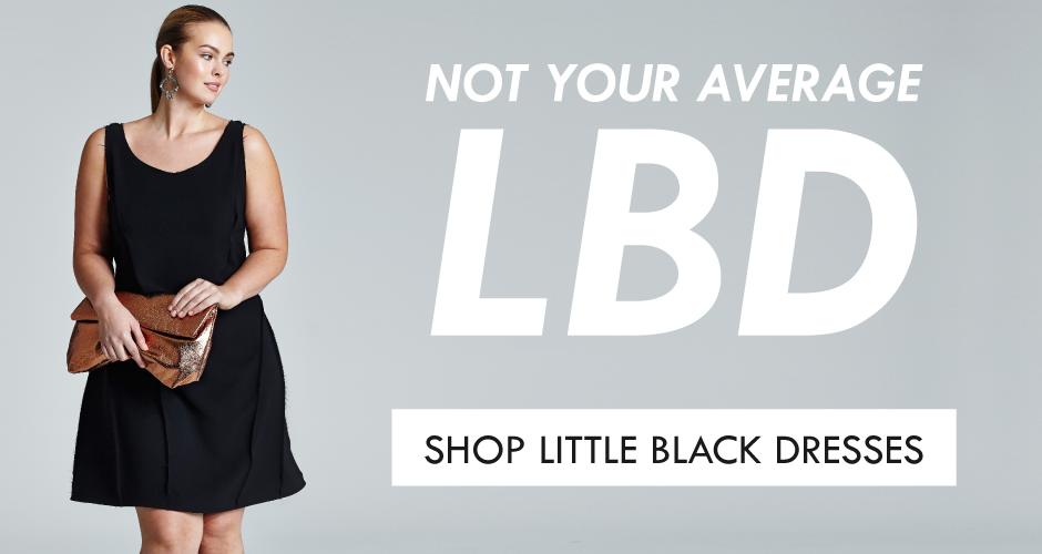 LBD_homepage.png