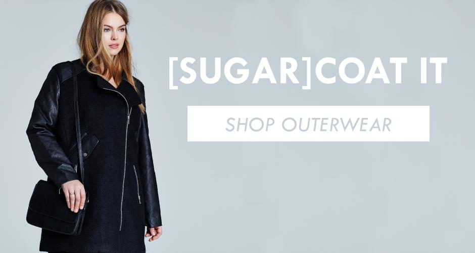 SUGARCOAT_homepageEdit.png