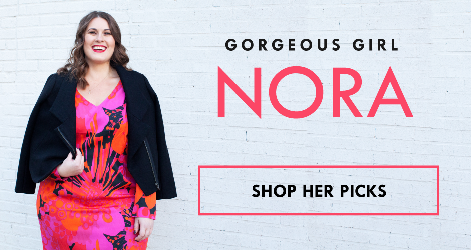 NORA_homepage.png