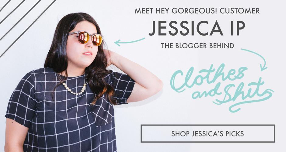 JESSICAIP_homepage.png