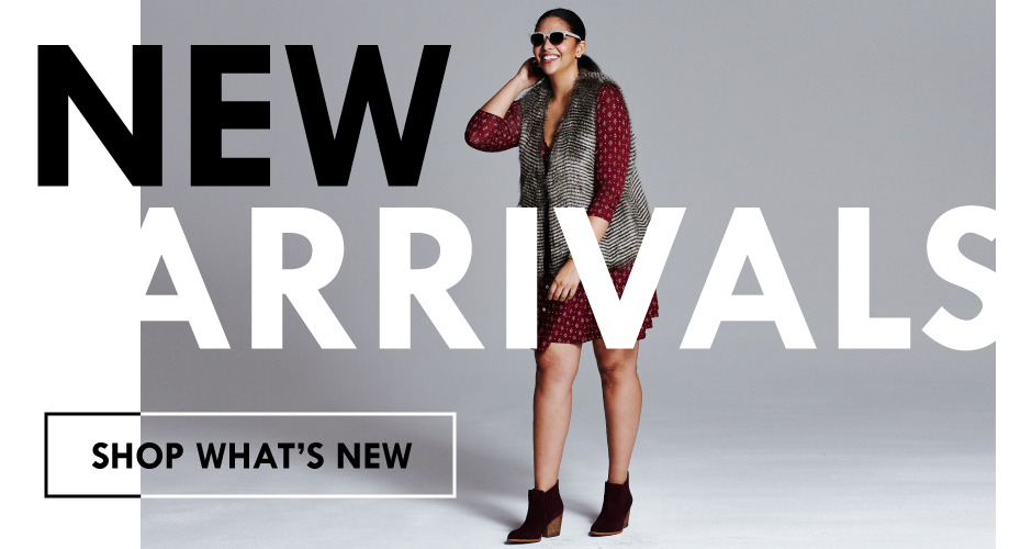 NEWARRIVALS_homepage.png