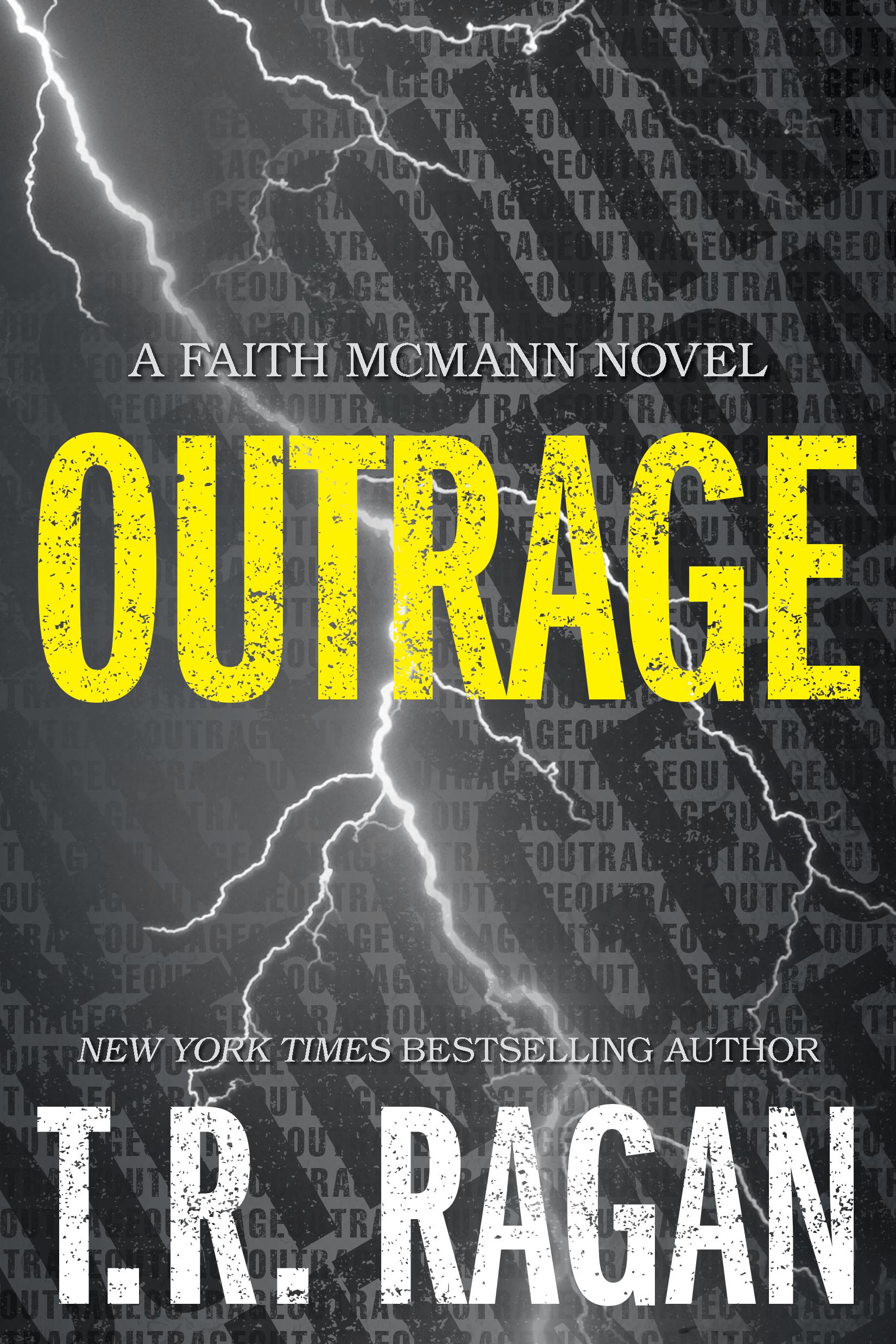 Ragan-Outrage-21133-CV-FT-v1.jpg
