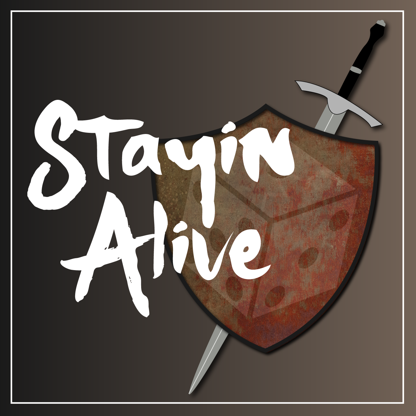 StayinAlive-1400x1400.png