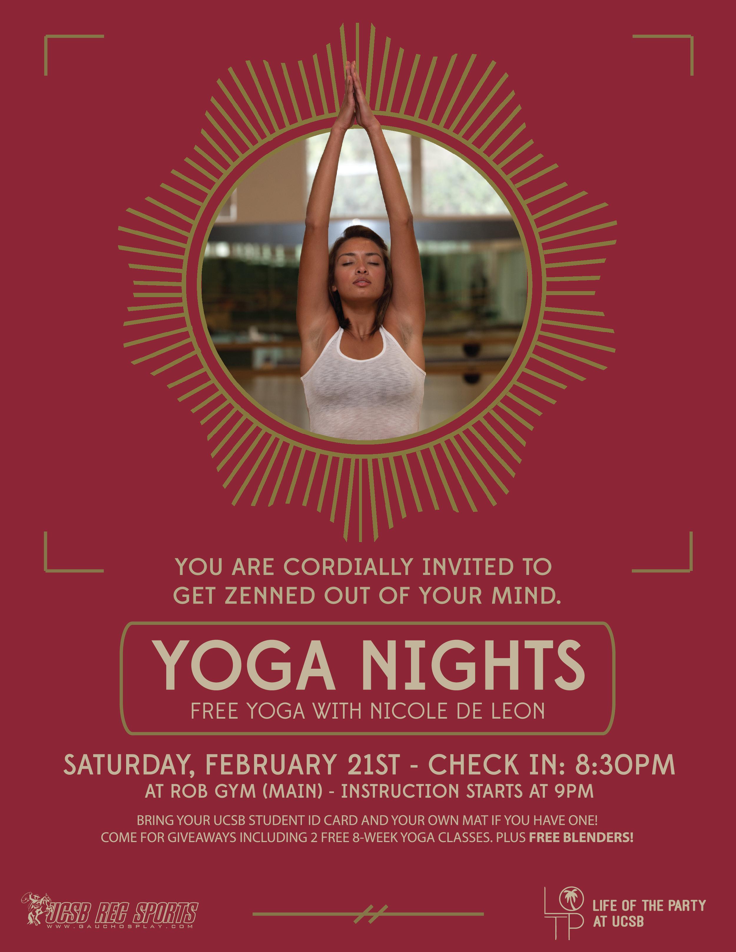 Yoga Nights_8.5x11_WITHPHOTO-01-01.jpg