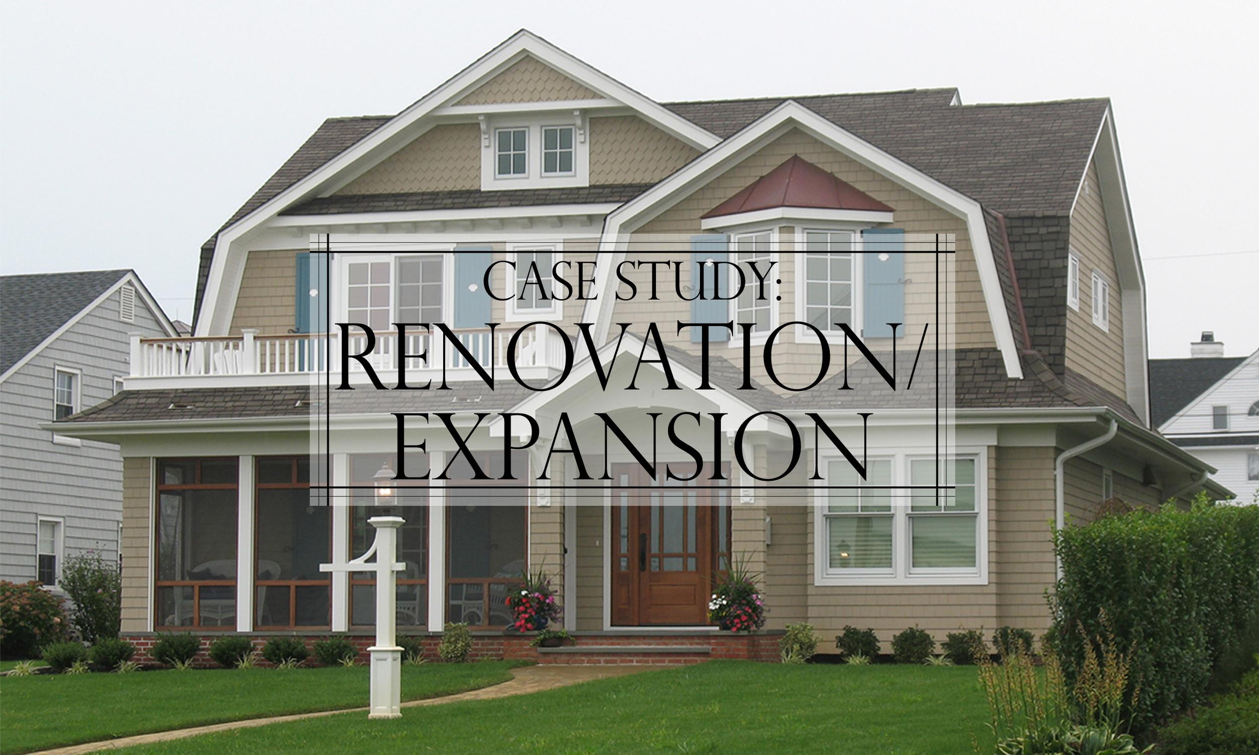 renovation expansion title pic copy.jpg